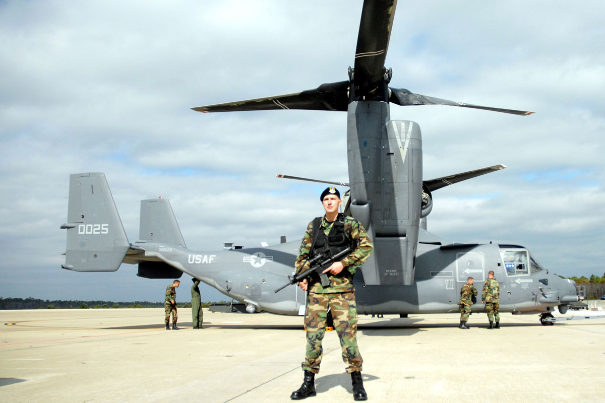 helicopter pilot job with Cv 22 Osprey on 368943394459628860 additionally Aerospace Aviation Resume likewise Us Air Force Space  missioned Officer Job 3356658 moreover Aircraft  ponents Fuselage Types  ponents Construction moreover Helicopter Hand Signal.