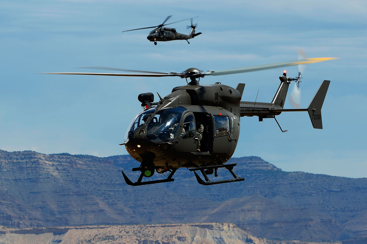 helicopter weapons with Uh 72a Lakota on 183469 Bo 105 Helicopter likewise File IAIO Qaher 313 5 further S 67 20BLACKHAWK additionally Wait further You only live twice.