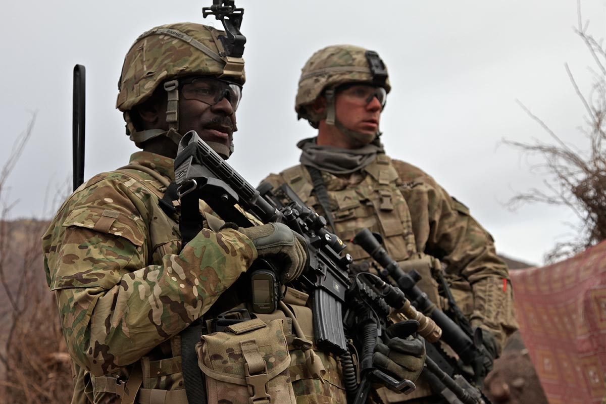 army combat uniform acu militarycom