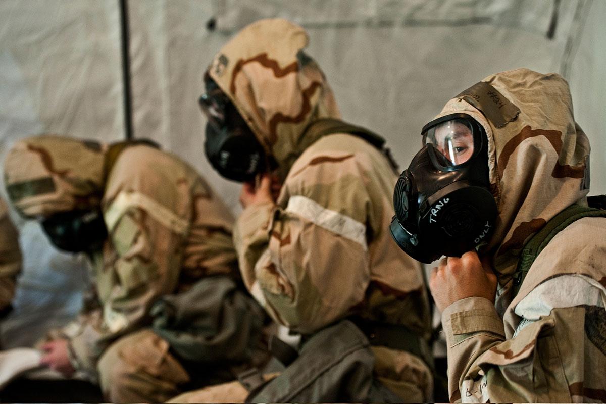 Personal Loans For Veterans >> JLIST | Military.com