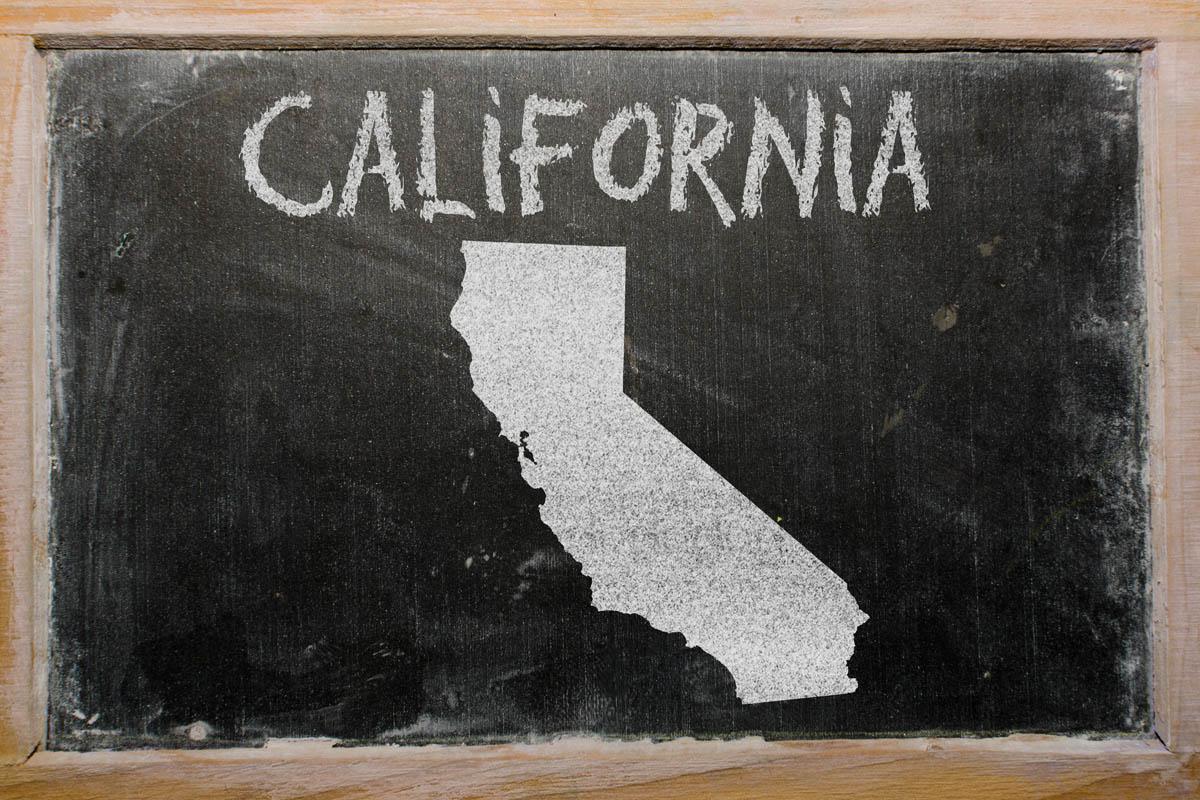 california state veteran u0026 39 s benefits