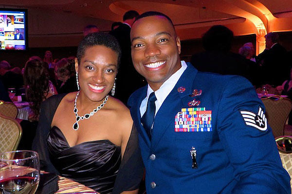 real spouse employment crafting entrepreneur militarycom