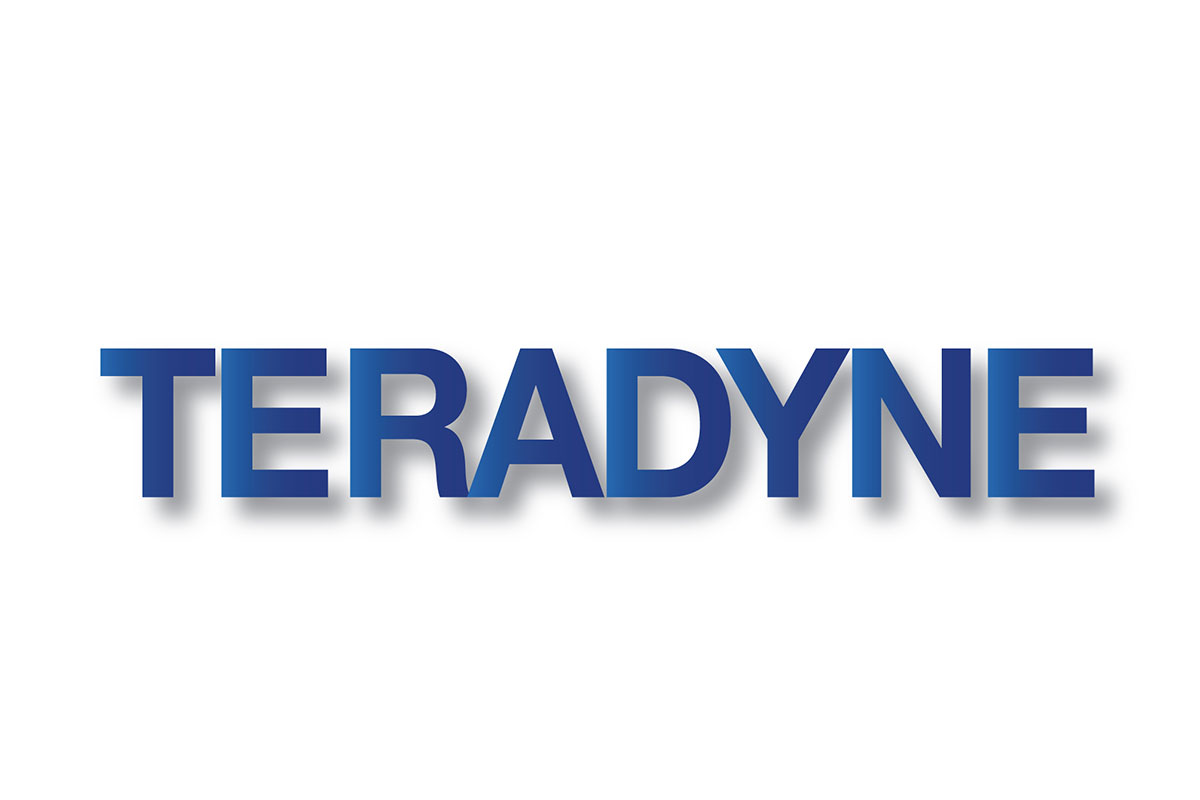 teradyne company profile Ter - teradyne inc basic chart, quote and financial news from the leading provider and award-winning bigchartscom.
