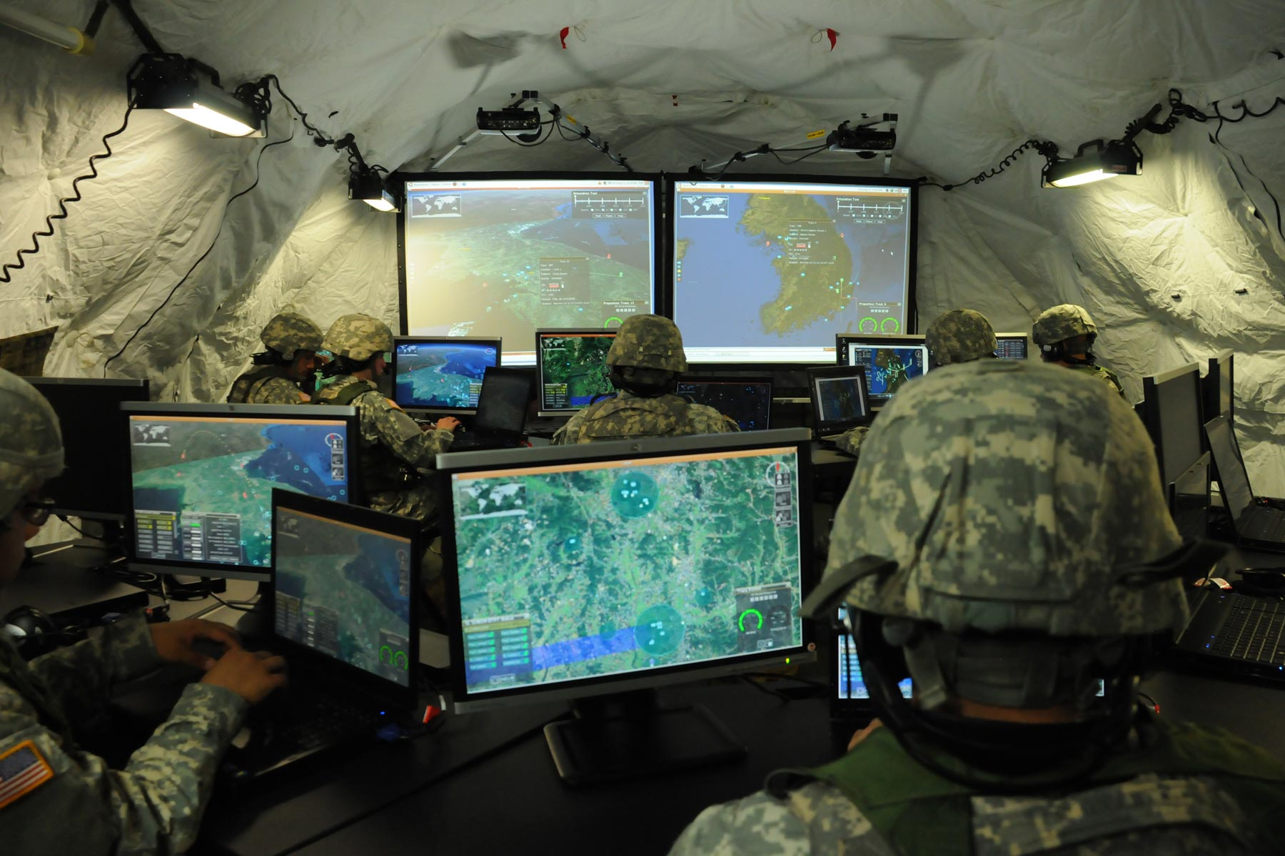 Us Plans 10b Sale Of Missile Defense System To Poland
