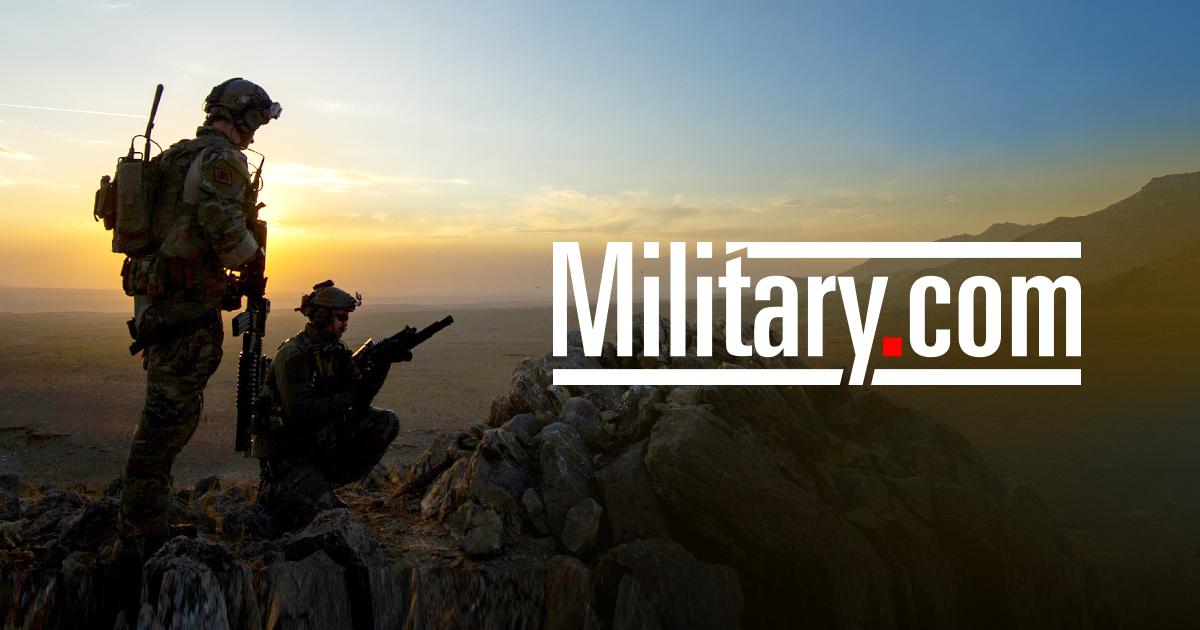 TRICARE, TRICARE Programs | Military.com