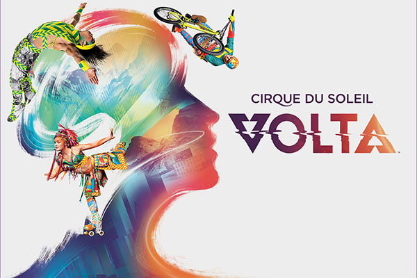 volta by cirque du soleil offers military prices