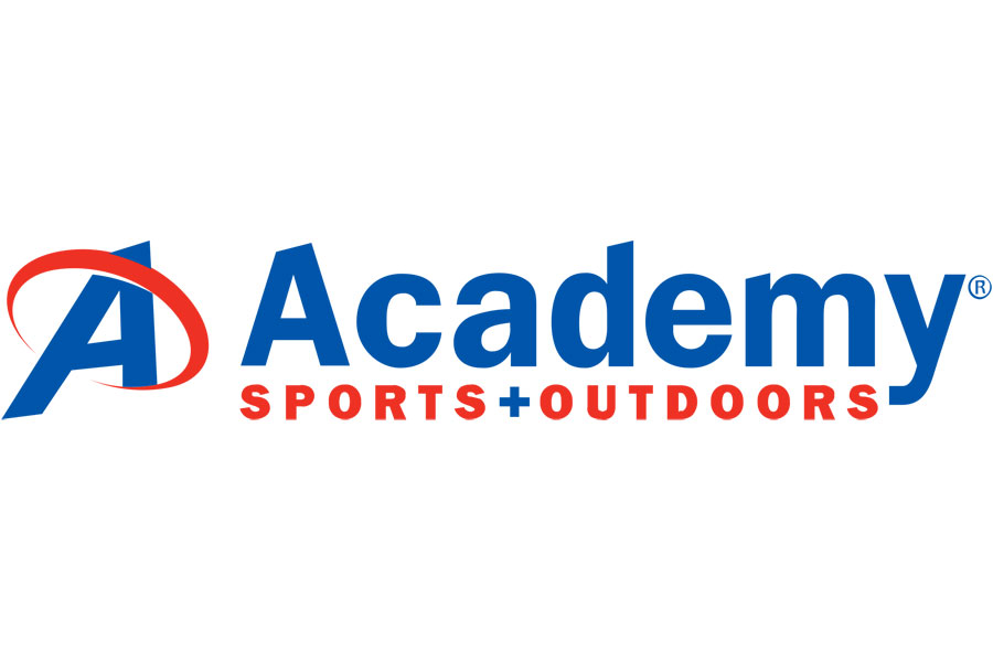 Academy Sports And Outdoors Military Com