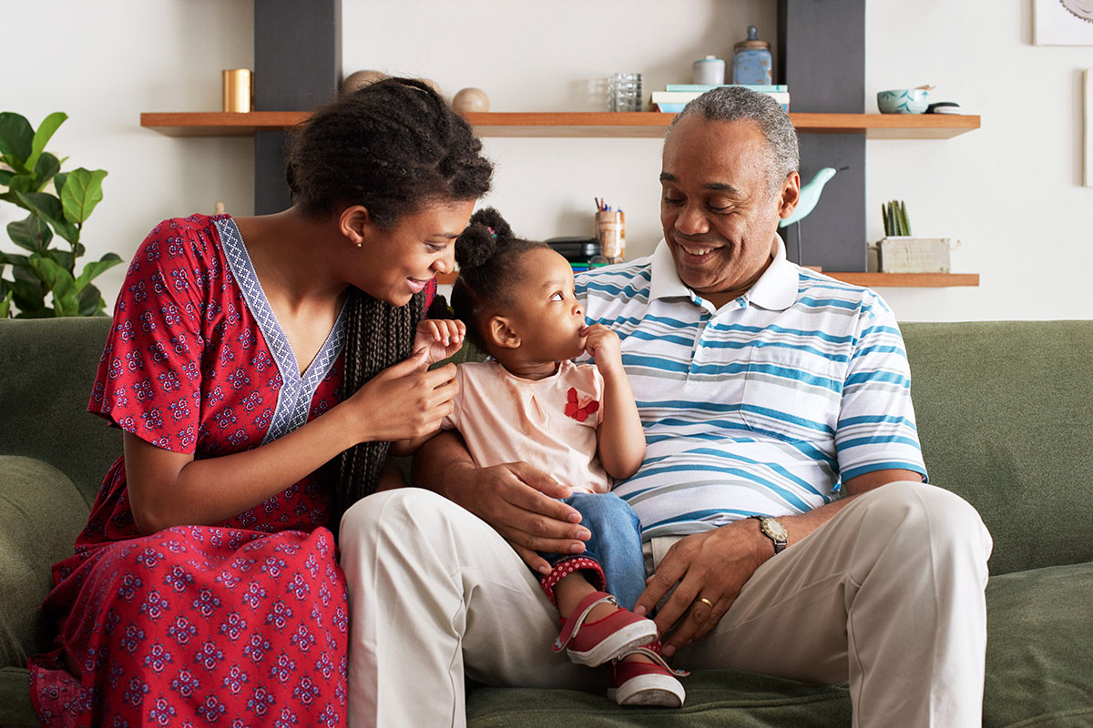 3 Important New Benefit Changes for Military Retirees ...