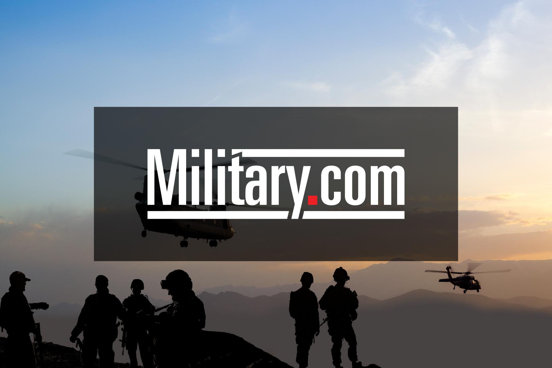 Air Force Veteran Changes Focus on GoFundMe Border Wall Initiative