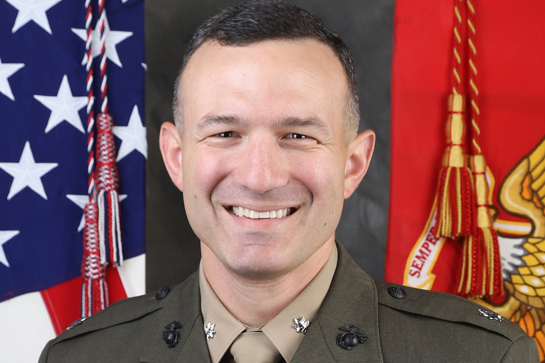 Marine Battalion Landing Team Commander Fired Following Deadly AAV Mishap