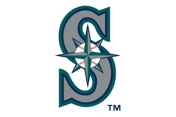 Members of the U.S. military (active-duty, retired, reserve and veteran) receive 10% off select Main, Terrace and View Level seats for all Mariners regular season games (excluding Opening Day). Valid military ID required. Limit four tickets per ID. To be eligible for this offer, you must be verified through GovX at the link below.