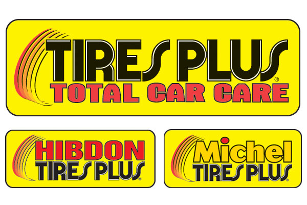 "Subject to credit approval. Complete purchase must be made on the Big O Tires Credit Card. Completed prepaid card Offer rebate form for purchases made between 7/1/18 and 12/31/18 must be postmarked within 45 days of purchase.""."