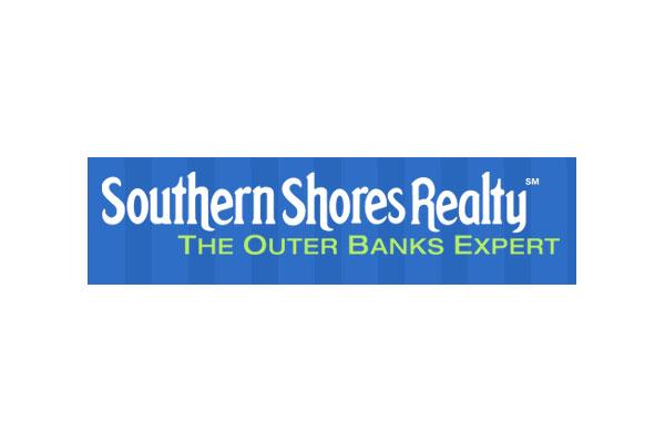 site Southern discount bukkake