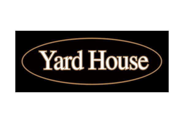Yard House Military Com