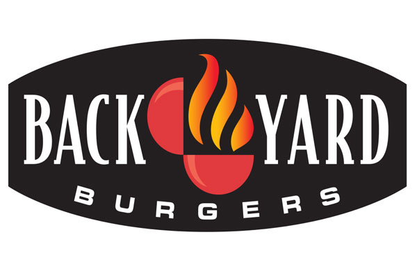 Backyard Burger Feedback back yard burgers | military