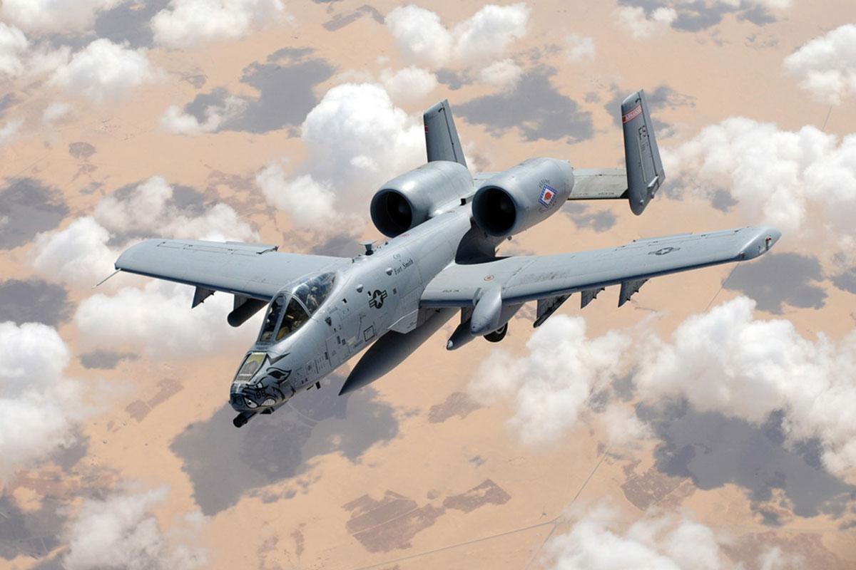 a-10-thunderbolt-ii_003.jpg