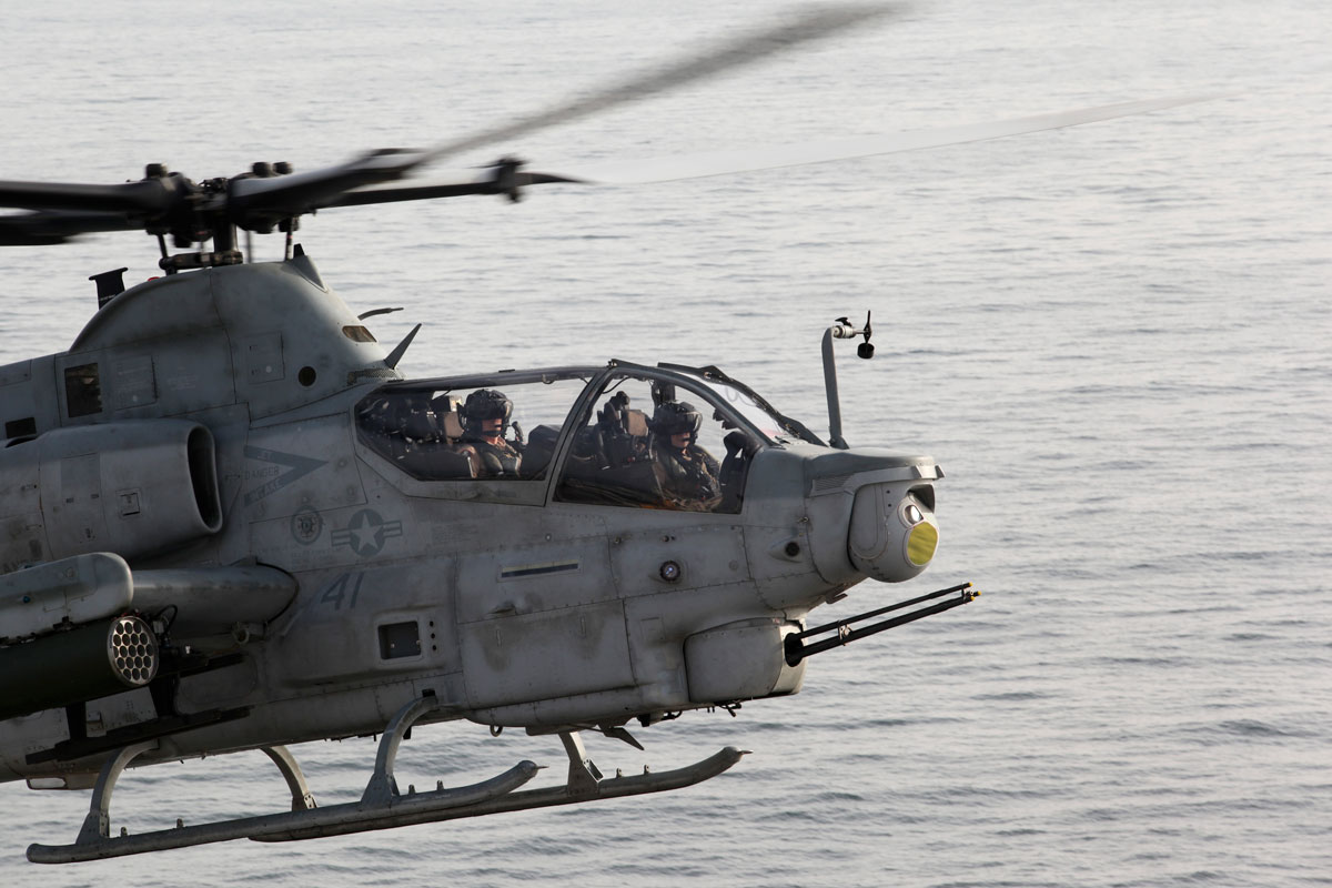 AH-1Z Viper | Military.com on uh-1n helicopter, uh-1h helicopter, agusta a129 mangusta, uh-1y venom, mh-60r helicopter, ch-53e super stallion, ah-1z helicopter, vh-3 helicopter, mh-60 helicopter, h-46 helicopter, hal light combat helicopter, uh-1b helicopter, ah-64 helicopter, ch-47 helicopter, ch-46 sea knight, ah-1 helicopter, uh-1y helicopter, f-14 tomcat, ah-1z viper, f/a-18 hornet, v-22 osprey, uh-1 iroquois, ah-1 cobra, ch-47 chinook, ah-64 apache, ch-53 sea stallion, attack helicopter, uh-1 helicopter, sh-60f helicopter, f-15 eagle, mh-53 helicopter, oh-58 kiowa, ch-46 helicopter, c-130 helicopter, f-16 fighting falcon, mh-60s helicopter, md helicopters mh-6 little bird, uav helicopter, mh-53e helicopter,