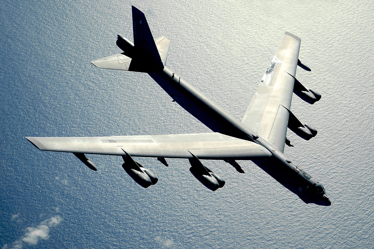 b-52-stratofortress_005.jpg