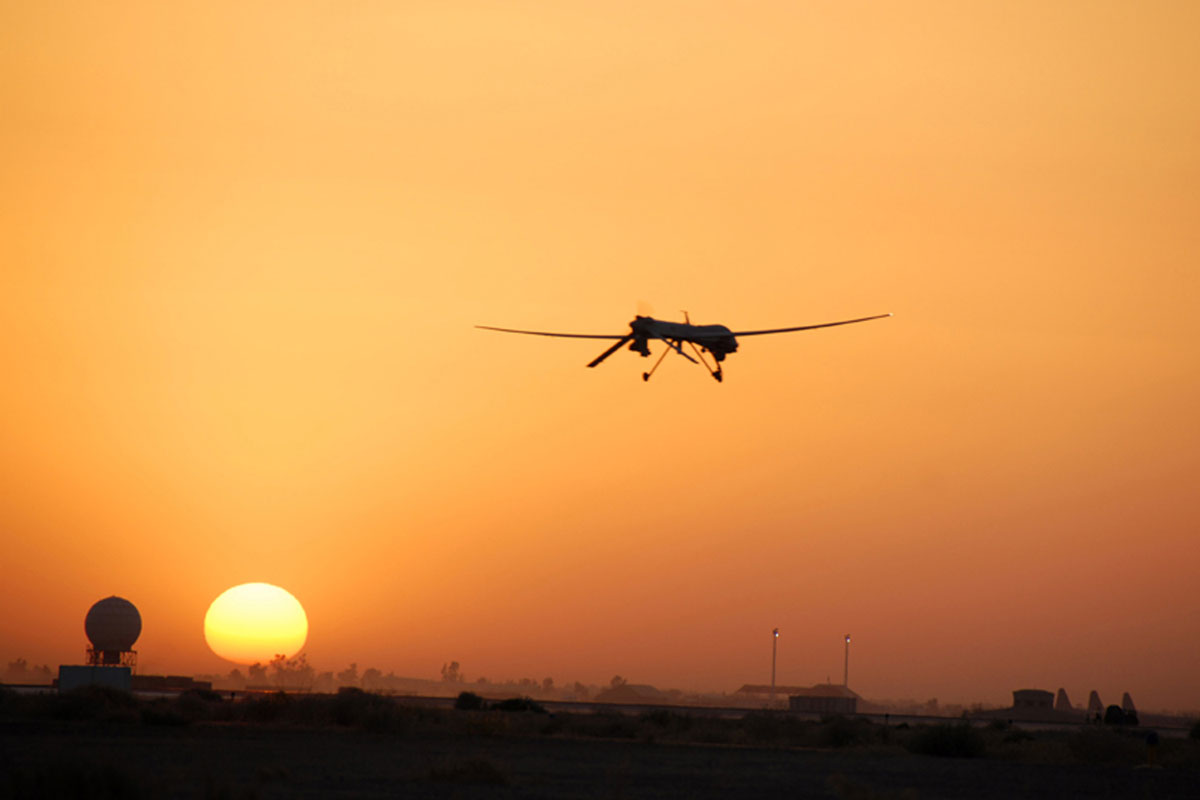 us air force drone jobs with Mq 1b Predator on Join Indian Air Force as well 1964176762001 additionally Windturbines in addition Military Should Run Drones Retired Cia Agent Says B82475755z1 likewise Soldier Arrested Shooting Spree Following Drunken Orgy.
