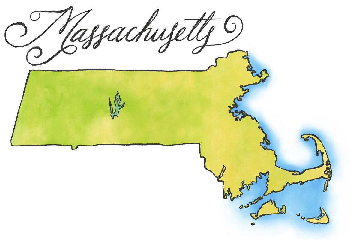 Massachusetts Commonwealth Veteran Benefits Military