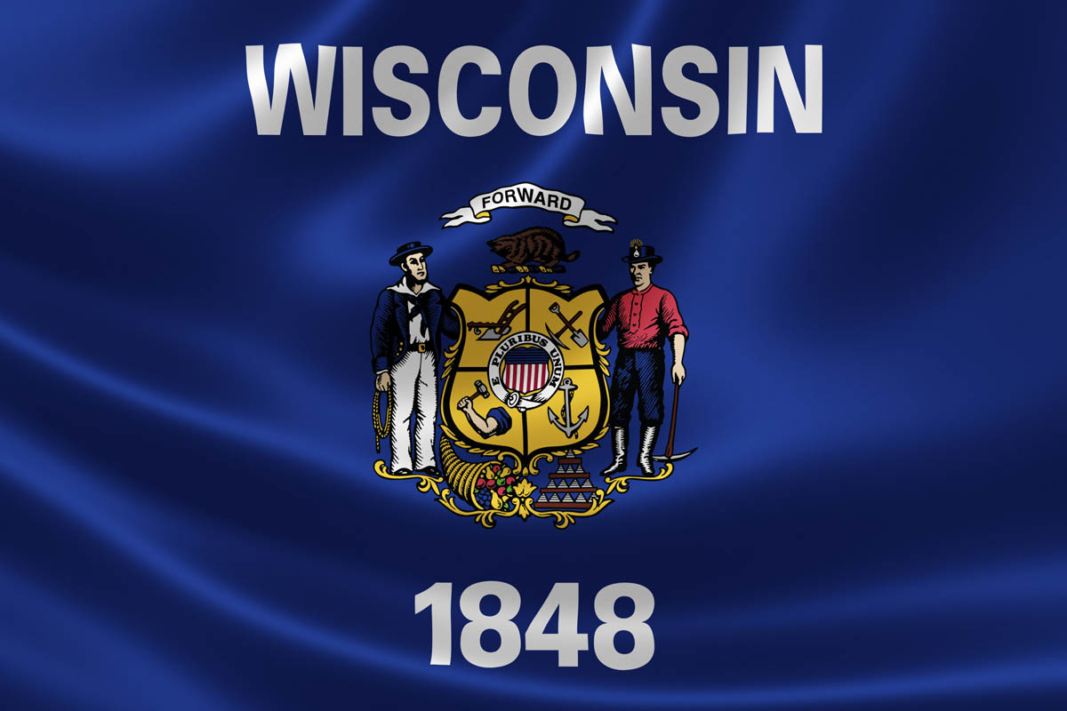 wisconsin state veteran benefits