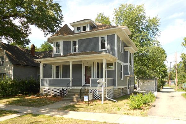 What Is A Va Guaranteed Home Loan? | Military.Com