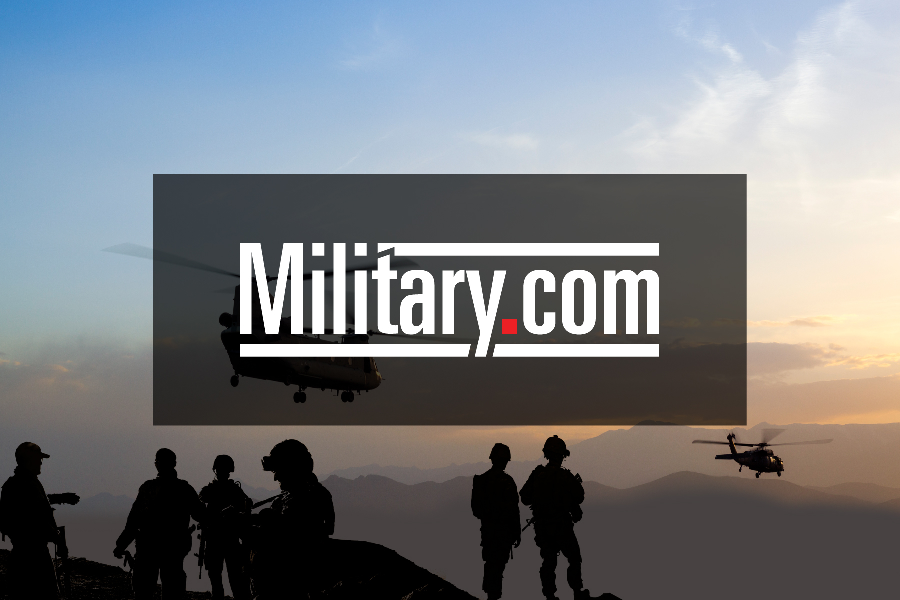 US Court: Wearing Unearned Military Medals Is Free Speech   Military.com