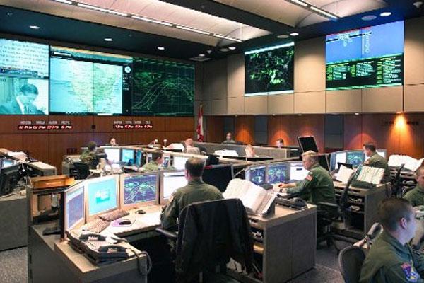 The Coast Guard In Colorado Military Com