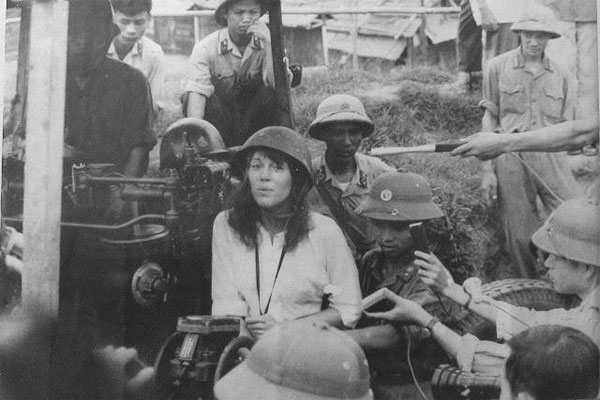 vets see red as jane fonda tapped to speak at ucla