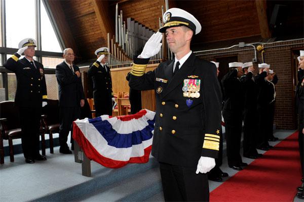 submariner adm  richardson picked as next chief of naval