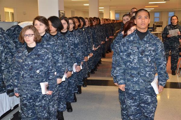 navy plans  u0026 39 high
