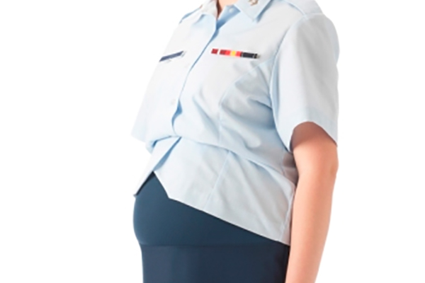 coast guard increases maternity leave to 12 weeks