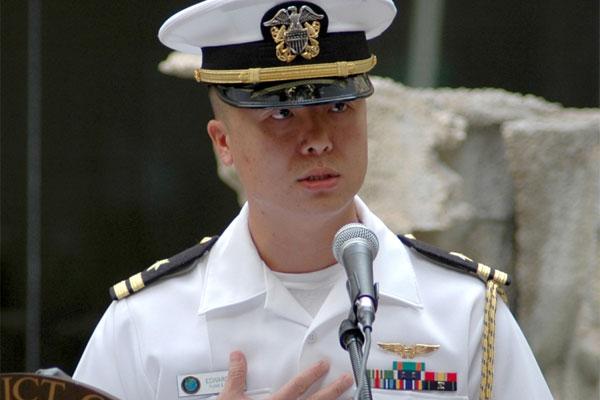 naval officer u0026 39 s career derailed by arrogance  recklessness