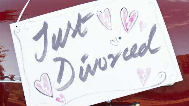 Three ways to avoid divorce court military solutioingenieria Images