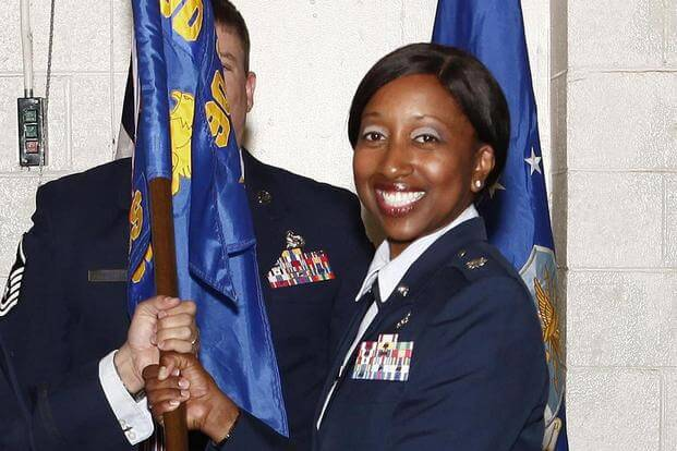 commander  chief master sergeant fired from civil engineer