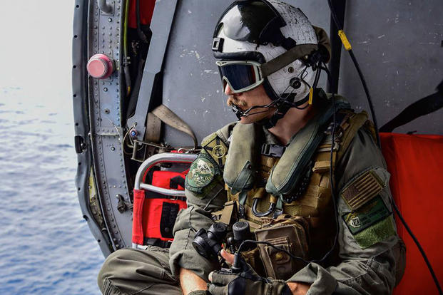 searchandrescue mission for missing 13th meu marine ends