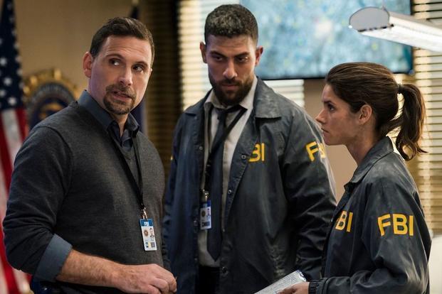 Dick Wolf's 'FBI' Reworks the Good Guy/Bad Guy Formula in