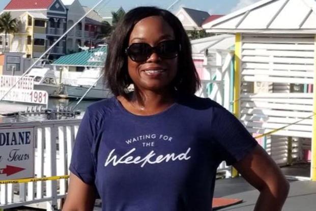 navy cpo u0026 39 s death ruled murder  ex