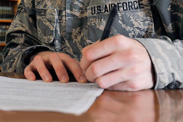 Housing Hacks: The Military Clause and Getting Out of a