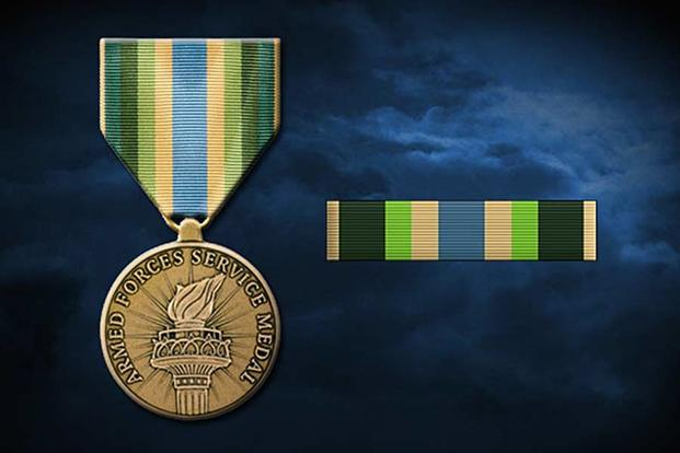 https://images04.military.com/sites/default/files/styles/full/public/2019-08/armed-forces-service-medal-.jpg?itok=nkJ26CAO
