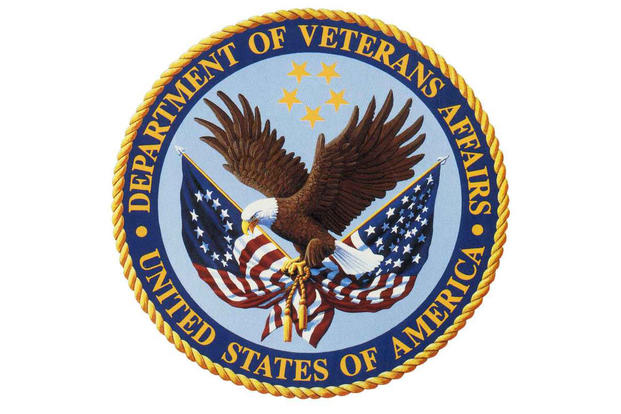 Veterans Small and Disadvantaged Business Assistance