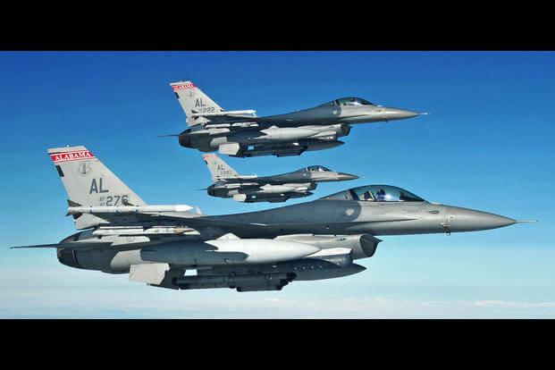 Air Force History Quiz Military Com