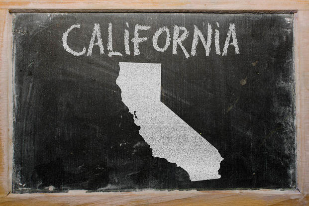 California State Veteran Benefits | Military com