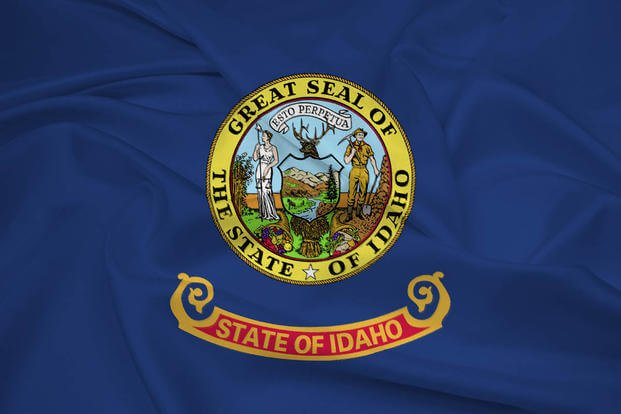 Idaho State Veteran Benefits | Military com