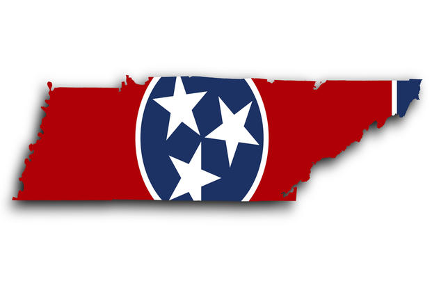 Tennessee Disabled Veteran Property Tax