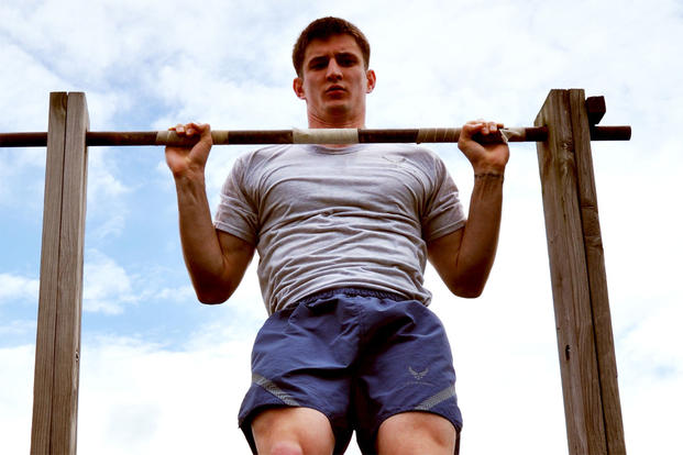 dd37ba92a1 Tips for Better Pull-ups