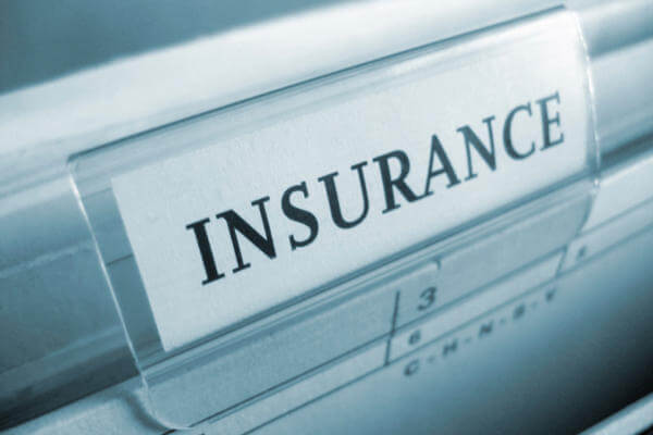is windshield replacement covered by insurance usaa
