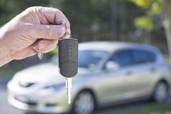 US, HSBC in Deal over Service Members' Car Repossessions | Military com