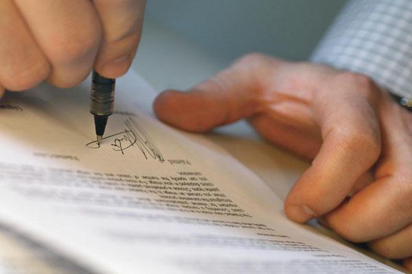 VA Loan Forms | Military com