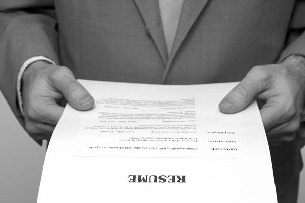 Six Common Myths of Federal Job Seeking | Military.com